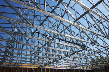 steel-structure-cover