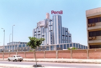 Persil Co 2